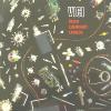 VICI VALCO 2009-2010 Catalog