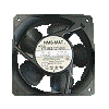 Fan, 115V, f. ITS40, Magnum, Saturn I,II