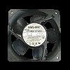 Fan, 115V, f. ITS40, Magnum, Saturn I,II