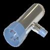 Convectron forev. gauge 275071 Granville-Phillips®