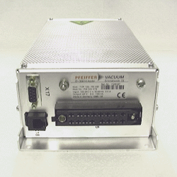 TCP 120-RS232 * serial Interface, Rep./Exchange