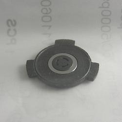Seal Rotor PPS, Valco, Surveyor Plus AS