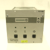 TCP 121 f. 2-ph Pfeiffer Turbopump Rep./Exchange