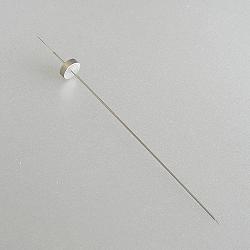 Needle, ESI