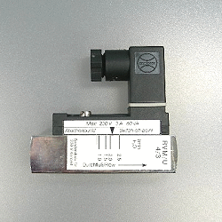 Cooling Water Monitor TCW 003 220V