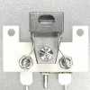 Filament Tungsten wire MAT311A/Delta S