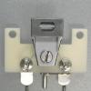 Filament rhenium ribbon MAT212/312 CI
