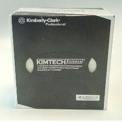 Kimberly Clark Precision Wipes - 7552 280Sheets