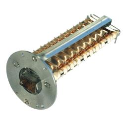 MasCom Multiplier Model MC-12/17