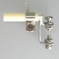 Heater for MAT 8200