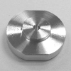Sealing plug, OD=16.05mm