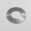 Plate Spring OD=16 ID=8.2mm