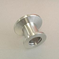 KF Reducer DN 25/16, Aluminium
