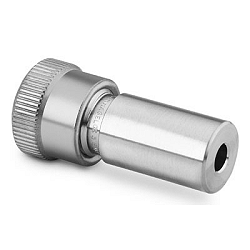 "Cajon Cap Screw 1.25"" for Line of Sight MAT95"