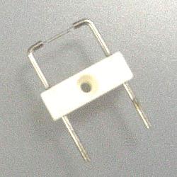 Filament for Alcatel Helium Leak Detector