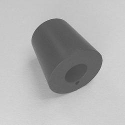 Sealing Cone, PTFE/Graphite