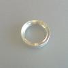 KF Metal Seal, Aluminium, DN 25