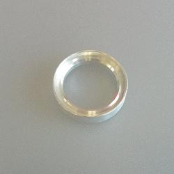 KF Metal Seal  DN20/25  Aluminium