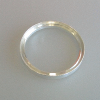 KF Metal Seal, Aluminium, DN 50