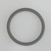 KF Spare O-Ring DN 40, ID=42mm, Viton