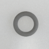 KF Spare O-Ring DN 16, ID=18mm, Viton
