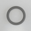 KF Spare O-Ring DN 25, ID=28mm, Viton