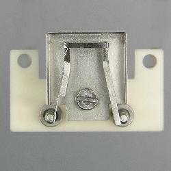 Filament f. MAT 271/Ga