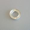 KF Metal Seal, Aluminium, DN 10