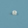 Ceramic Spacer 6.0 x 4.2 x 3.0