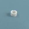 Ceramic Spacer 8.0 x 5.1 x 5.0