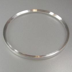 Metal Seal, Aluminium, DN 100