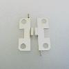 Lens plates #5 (pair) DFS, MAT90/95