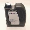 obsolete - Alcatel A120 -  Use 1094301F