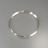 Metal Seal, Aluminium, DN 63