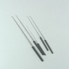 Reamer Set 5 pc 0.3 -1.6mm