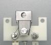 Repair tungsten wire filament Delta+/ Delta XL/XP