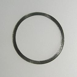 Gasket, graphite for Sampler Cone