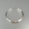 Metal Seal, Aluminium, special* DN 63