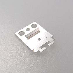(OLD: 1062720) Filament shield