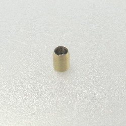 Graphp. 2M Ferrule ID=0.45mm, 1 ea