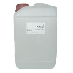 Oil Prevacuum Pfeiffer® P3 - 3 Liter