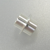 outer sealing insert (new source, 2 GC-version)