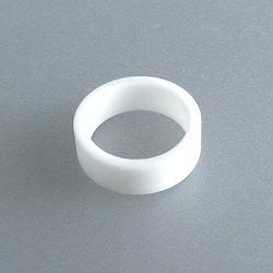 Filament Spacer DSQ
