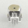 Filament pin type rhenium f. ITQ/DSQ II