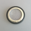 KF Centering Ring DN40 with mesh Filter
