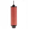 Exhaust filter cartridge SOGEVAC SV 65 BI FC