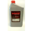 obsolete pl.use LVO700 - Sogevac oil LVO200, 2L