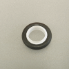 KF Centering Ring w O-Ring PTFE/EDPM, DN 16