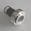 Replacement Sensor for ITR 100