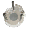 Assy, Heater Ion Source-ITQ | DSQ